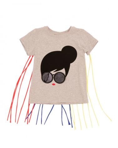Dolly T-shirt Women